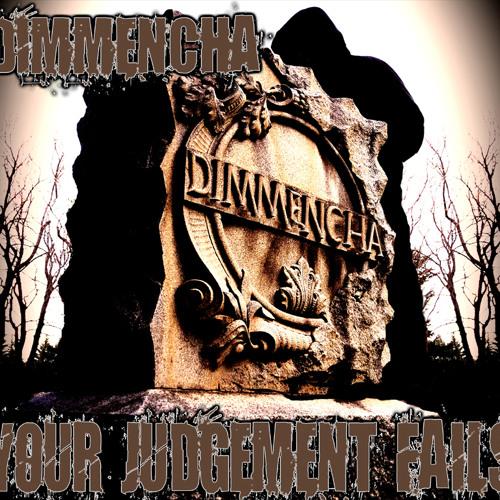 Dimmencha - Breakdown Bukkake (Purified By Pain)