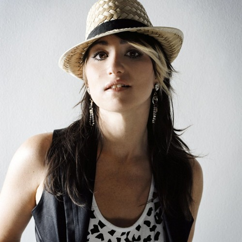 KT Tunstall Other Side of The World