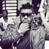 DJ ARAFAT KoRoHé KoRoHé FEAT BDK YOROBO - BELERNATORGOR