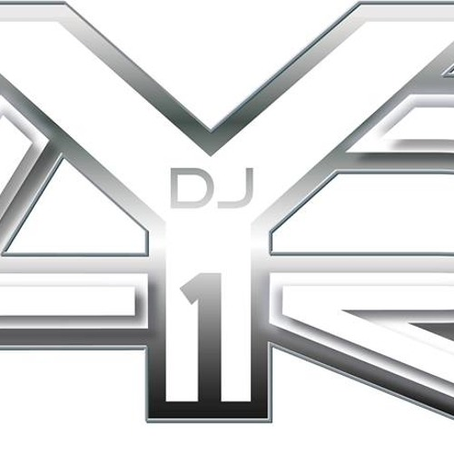 Dj Ayr 1 Presents The Unified House Music Movement July 2013
