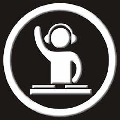 Dj Vinyl Mix Con Temas De Dj Ione 2013 The Best Breakbeat