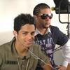Download 90 Ken Y- Princesa - Intro (( Kevin YJ Ft Naiker Mix )) 13 !! Mp3
