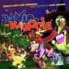 10 - Banjo Kazooie-Mad Monster Mansion - Original Sountrack