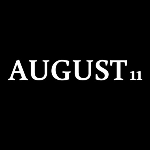 August 11th