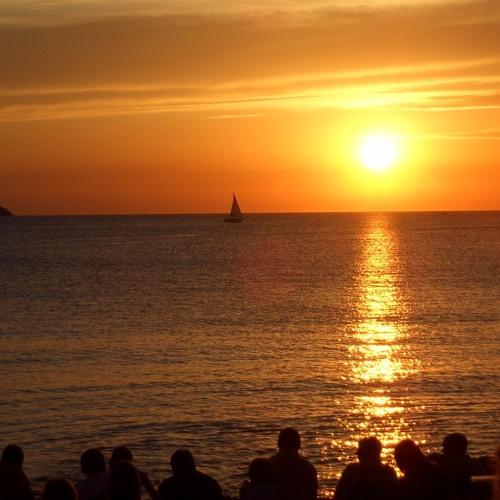 Ibiza Inbound Mix 2013 ** Free Download ***