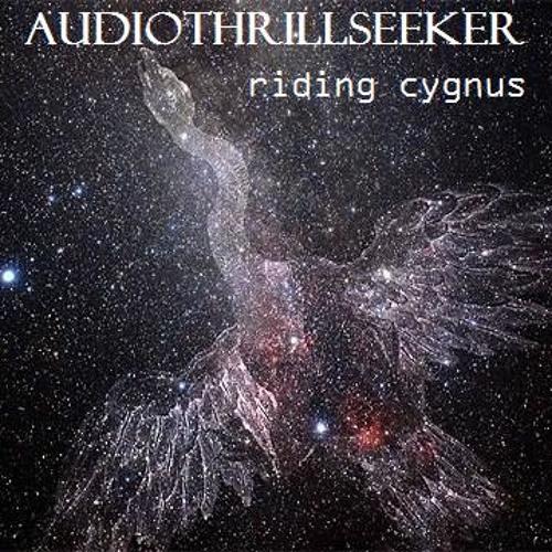 Riding Cygnus