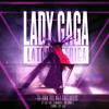 Black Jesus † Amen Fashion By: Lady Gaga LatinoAmérica