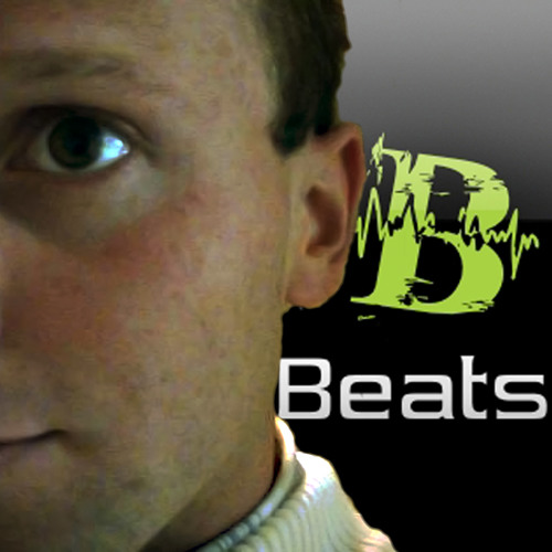 EXPECT NO BORDERS @ GlobalBeats FM - The Podcasts