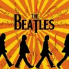 The Beatles - Come Together Guitar Cover