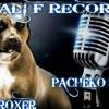 Cali F RECORD Mezcla.mp3