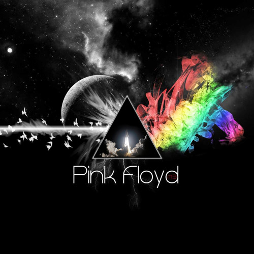 Wish You Were Here  - Pink Floyd - Cover Version
