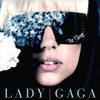 Lady Gaga - Money Honey (Preview)