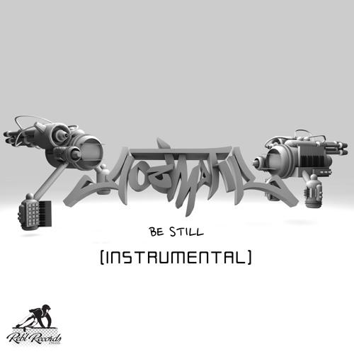 Be Still (Instrumental)