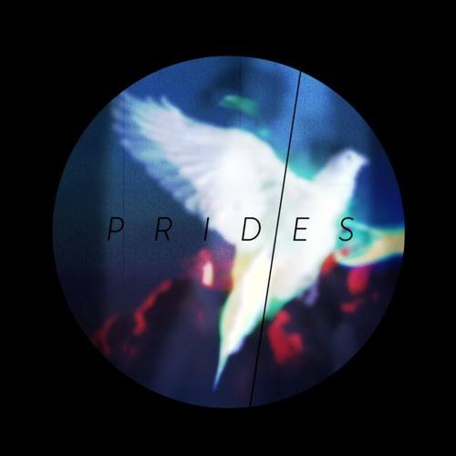 Prides - Run & Jump feat. Louie
