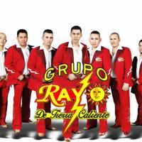 Grupo Rayo De Tierra Caliente  »‡« Regre$@ @ Mi »‡«