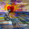 Chris Turner: My Love Is Here (Folk Love Song) Produced By Steve MckieBeats