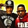 TI ft Kendrick Lamar BoB Kris Stephens   Memories Back Then    Various Artists   Hip Hop TXL Vol 9.mp3