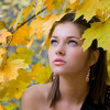Autumn Chords (Season Mix)