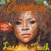 Omawumi - You Must Love Me