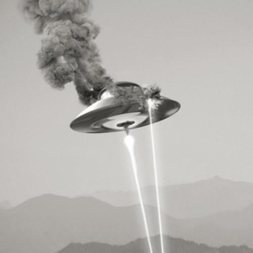 Gogglez - UFO (FREE DOWNLOAD)