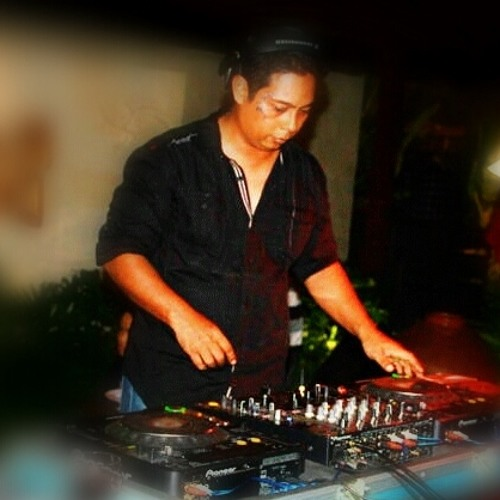 DJ Dinno Lokollo - Soulful Mixed Summer 2013