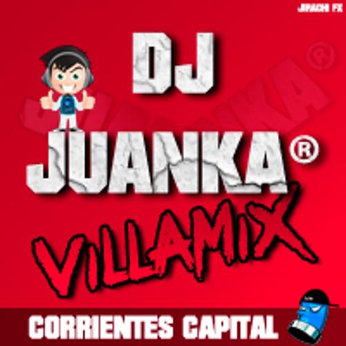 TE CAIGO PA QUE TE ENAMORES (Con Animacion) - EL PIPO - REMIX •Dj Juanka®• - Villamix®