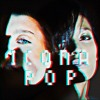 Icona Pop - I Love It (Extended Mix)