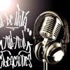 Entre aqui y alla y visceversa (Intro) producido por KZA Record's
