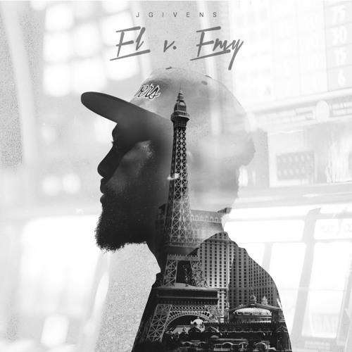 Sin City Bre(a)d (feat. IC Jonez) [prod. By Evil Needle]