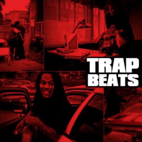 TrapGood(Waka Flocka type beats) By. BirDBeats