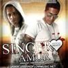 Arcangel Y De La Ghetto   Sincero Amor Remix (Original) Official Audio Music