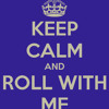 Dee Miller- Roll Wit Me (2013 SLOW SONG)