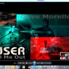 FUSER - Sell Me Out Drumless Mix  stereo