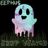 Keep Watch [free download]