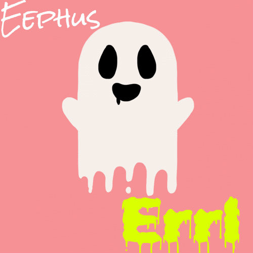 Errl [Free Download]