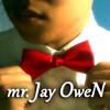 Mr. Jay OweN
