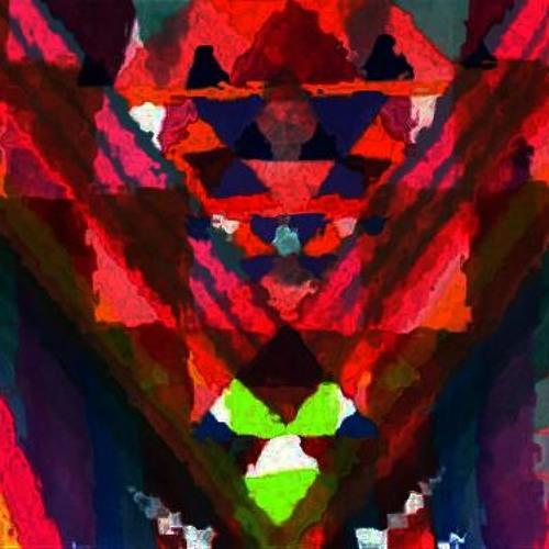 ELB feat Dwayniac ~ Tinger