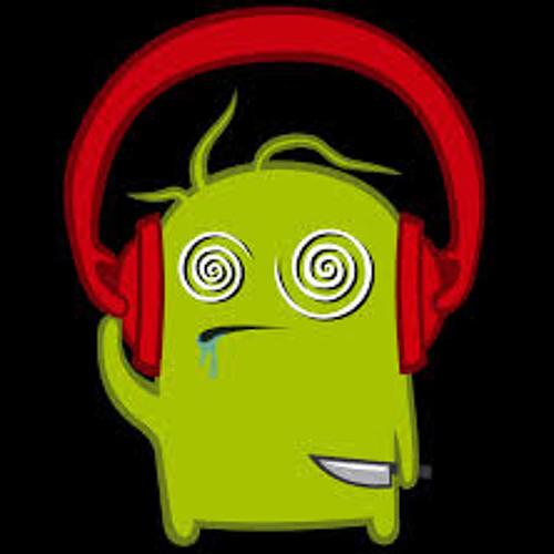 Oppa Dubstep Style-Pacar Kebakar Remix