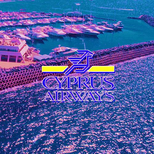 Cyprus Travel  - Introductory (Kodak Cameo Remix)