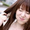 Yui Hatano strawberry panties remix mp3
