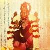 Mata Jaya Om Lalithambikai