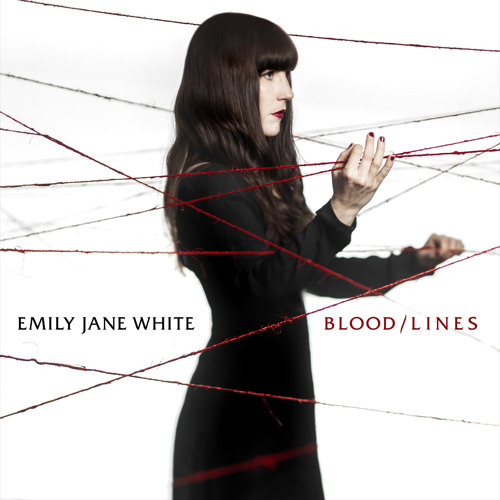 Emily Jane White - Holiday Song