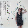 Burning Condors - Polka Dot Girl SINGLE