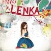 Lenka-The Show (cover)