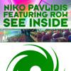 TEASER Black Hole 578-0 Niko Pavlidis featuring Row - See Inside (Radio Edit)