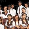 Kana Kanum Kalangal School