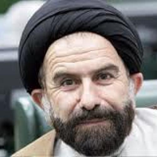 عضو فراکسیون روحانیون مجلس: پا را از گلیم شان درازتر کنند بلای بنی صدر را سر احمدی نژاد می آوریم