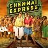 Titli Chennai Express Song | Shahrukh Khan, Deepika Padukone (Yash Mehra)