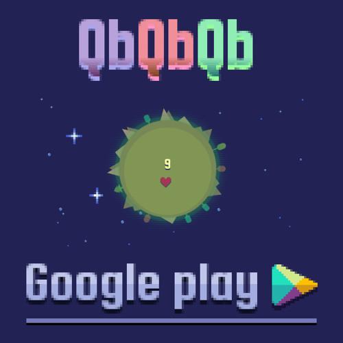 QbQbQb Extended Soundtrack