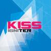 MK 20130812 - KissIgniter - DEMO